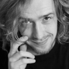 Іван, 29, г.Золочев