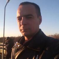 Инди, 45 лет, Дева, Новосибирск
