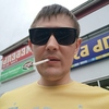 Артур Аршинов, 29, г.Саранск