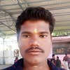 Thirumalai, 21, г.Бангалор