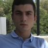 Alex, 19, г.Ереван