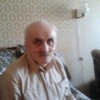 anatolii, 66 лет, Рыбы, Чебоксары