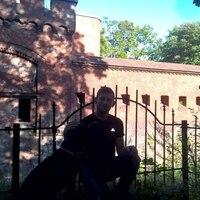 Артём, 27 лет, Овен, Калининград