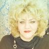 МАРИНА, 48, г.Актау (Шевченко)