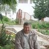sergei, 66, г.Лесной