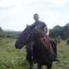 михаил, 37, г.Абинск