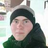 Александр, 18, г.Нижневартовск