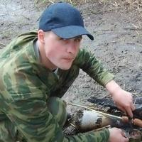 Иванко, 35 лет, Овен, Минск