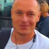 Сергей, 28, г.Пятихатки