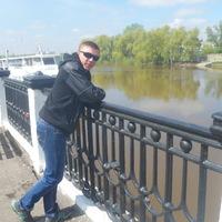 алекс, 36 лет, Весы, Омск
