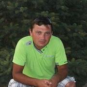 Андрей 42 Зимогорье