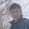 Shеrmuhаmmаd, 28, г.Ташкент