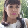Dns User, 43, Blagoveshchensk