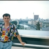 Rymar, 51, Львів