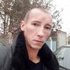 ЕВГЕНИЙ, 29, г.Волжский (Волгоградская обл.)