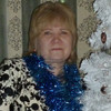 Валентина, 65, г.Анжеро-Судженск