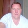 Anatoliy, 44, Katowice-Dab