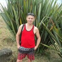 Михаил, 39 лет, Скорпион, Самара