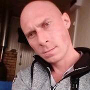 Евгений 38 Минусинск