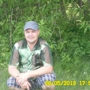 Геннадий 44 Балтай