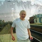 Владимир 34 года (Рак) на сайте знакомств Тербунов