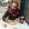 Ильчин Каренов, 29, г.Москва