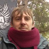 Юрій, 36, г.Фастов