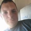 Nikolay, 37, Venyov