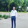 Влад, 22, г.Львов