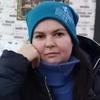 Леся, 37, г.Пенза