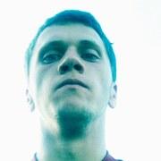 Знакомства в Abrera с пользователем Марко 21 год (Скорпион)