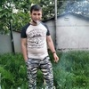 Алексей, 57, г.Байконур
