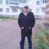 Дмитрий Новожилов, 48, г.Чайковский