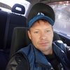 sergey, 43, Sudak