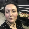 Татьяна, 50, г.Балашиха