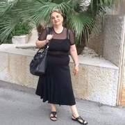 Amanda Amanda 57 Лечче