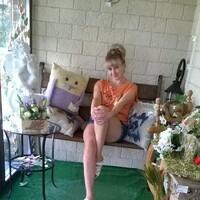 Nina, 37 лет, Овен, Горно-Алтайск