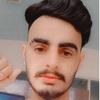 Sahil Rayat, 23, г.Gurgaon