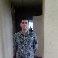 Виктор, 32 года, Близнецы, Комсомольск-на-Амуре