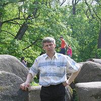 александр, 57 лет, Овен, Салават
