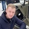 Джошуа, 35, г.Набережные Челны