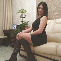 Марина, 28 лет, Близнецы, Мозырь