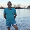 Сергей, 35, г.Саранск