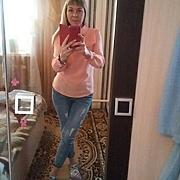 Валентина 38 лет (Стрелец) Рудный