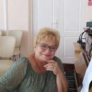 Ирина 58 Ижевск