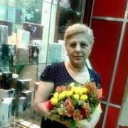 Света 70 Ереван