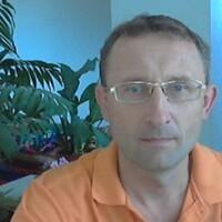 Николай, 46 лет, Водолей, Симферополь