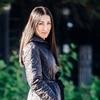 Мария, 37, г.Южно-Сахалинск