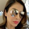 sophia, 34, Los Angeles