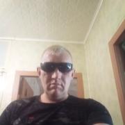Валерий 49 Усть-Кут